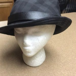 Burberry Unisex Hat